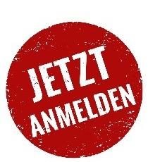 Anmeldung Ems-Berufskolleg in Rheda-Wiedenbrück